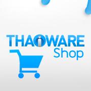 สินค้าไอที รวบรวมมาไว้ที่นี่แล้วที่ Thaiware.com