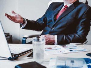 เมื่อไปสมัครงานกับบริษัทต่างๆ ทำไมถึง รอนานกว่า HR จะติดต่อกลับ