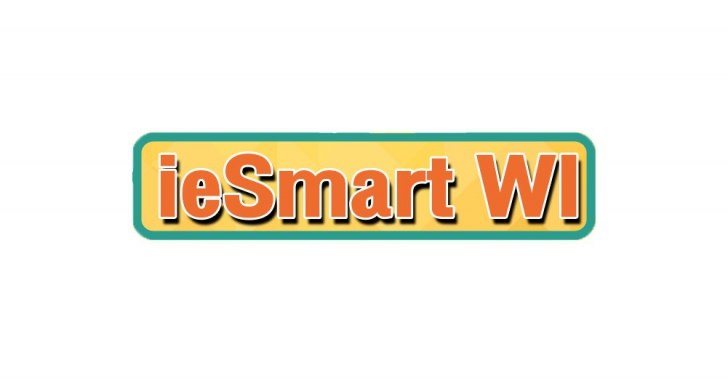 โปรแกรม ieSmart WI สร้างมาตรฐานการทำงาน บันทึกเวลาผ่านใบบันทึกเวลา